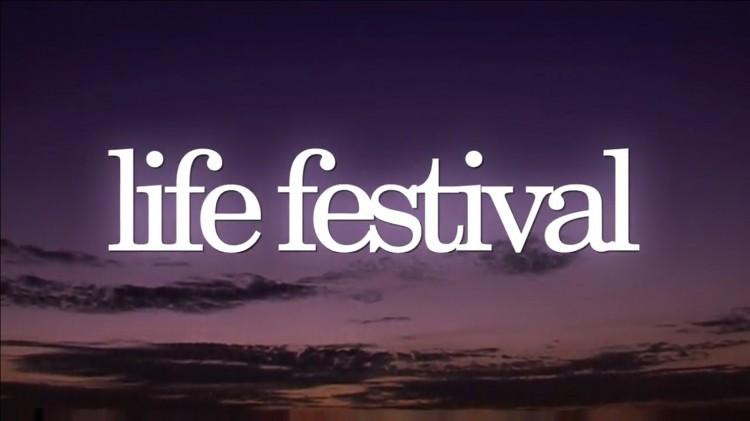 Life 10