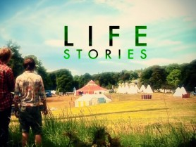 Life-Stories