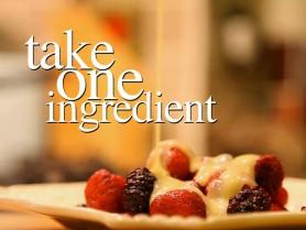 Take-one-ingre