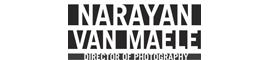 Narayan Van Maele
