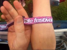 Life 2011 - fix