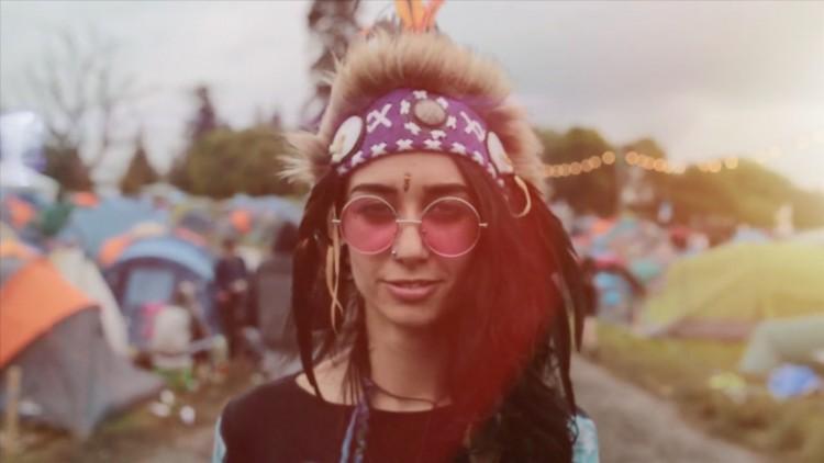 Life-Fest-2014