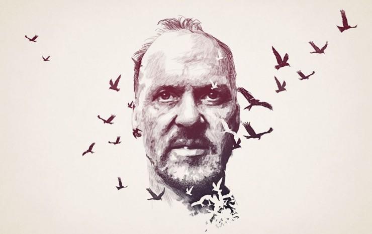 birdman_illustration